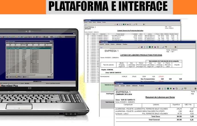S2_plataforma