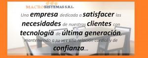 S3-EMPRESA