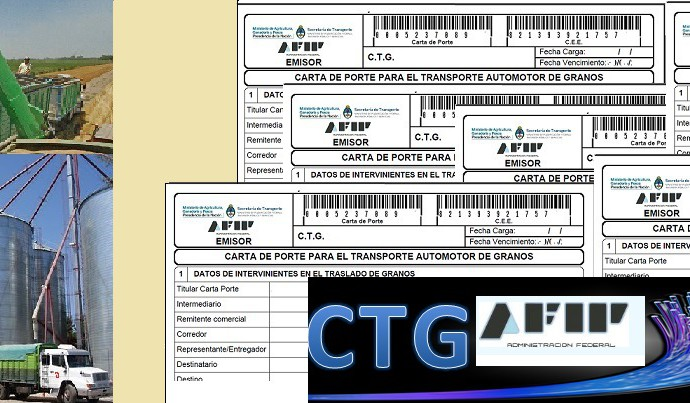 S5-CTG