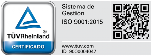 TR-Testmark_9000004047_ES_CMYK_with-QR-Code