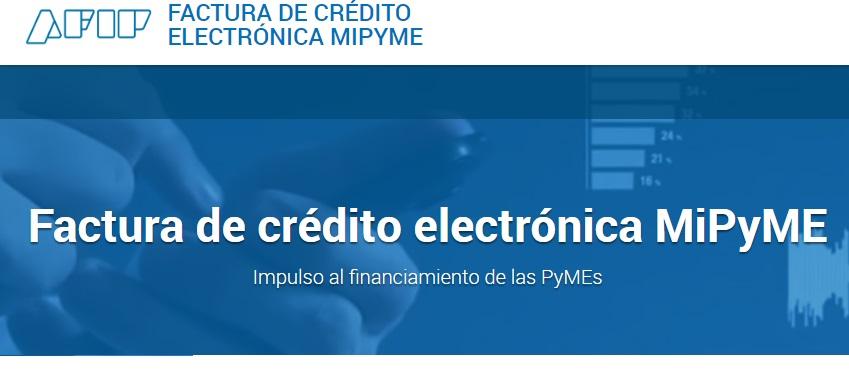 Factura_credito_mipyme_2